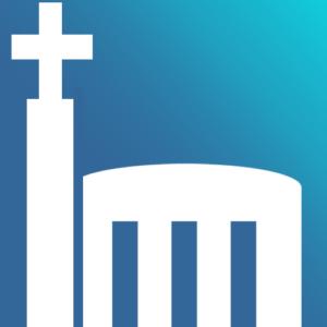 カトリック亀有教会アイコン
